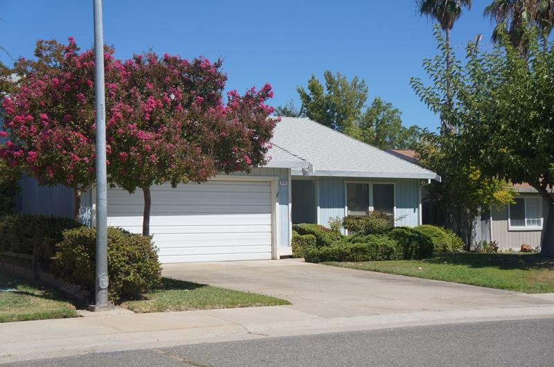 7141 Blue Springs Way, Citrus Heights, Ca. 95621