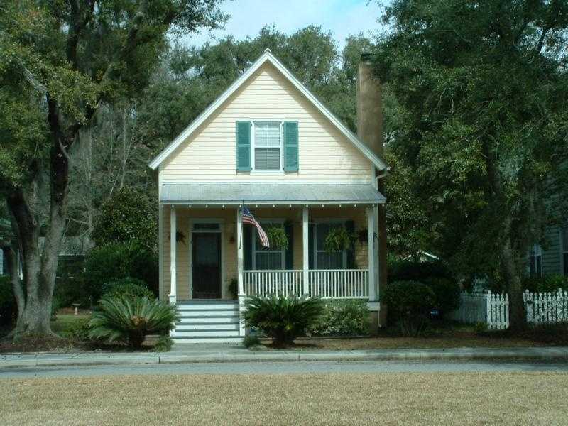 Beaufort County Sc Property Max
