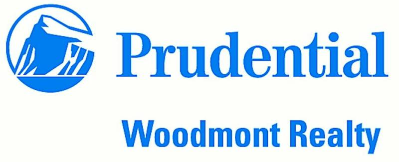 Prudential Woodmont Realty