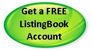 NevadaHomes Listingbook Account