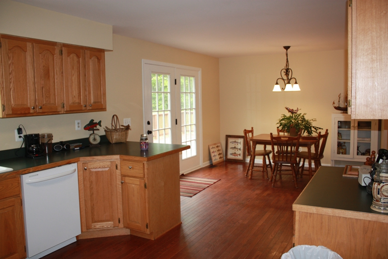 real estate in culpeper va