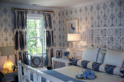 Nestings Home Staging Tips