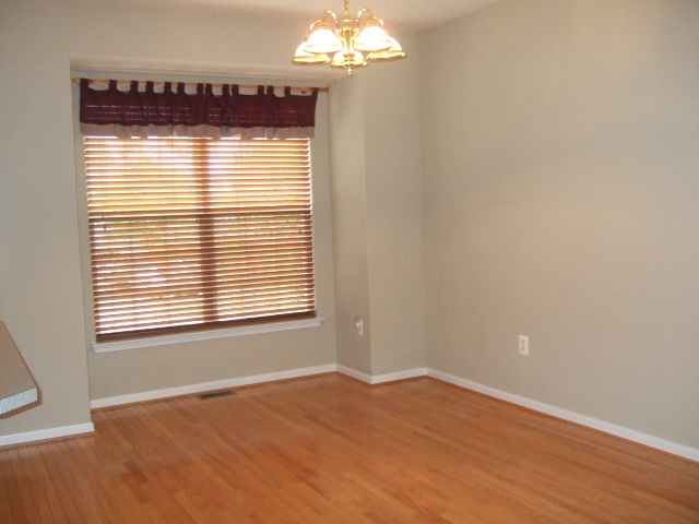 hagerstown md short sale