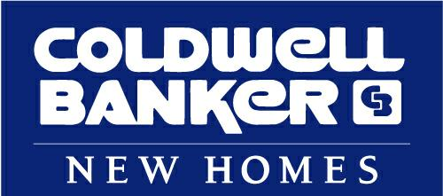 Coldwell Banker New Homes Hershey PA