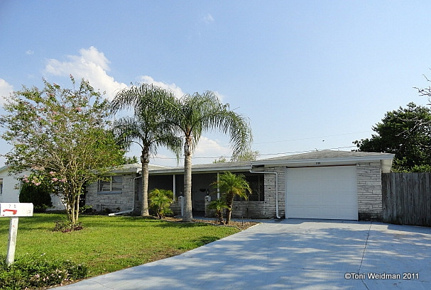 Contract Pending - 3730 Beechwood Dr-Holiday-Florida
