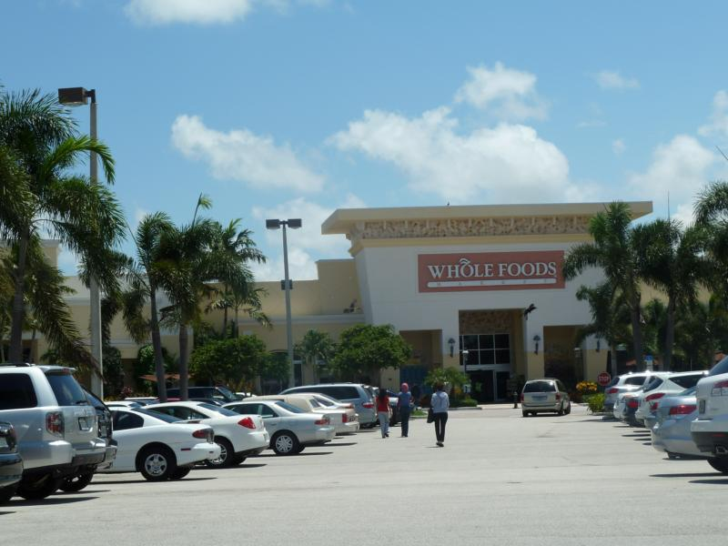 Are You Looking For Good Food Amp Good Shopping In Boca