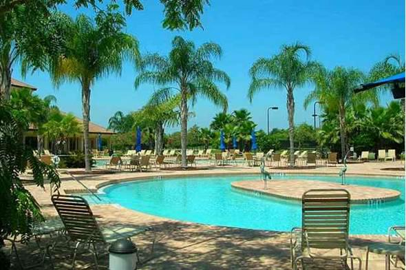 55 Adult Florida Living Sarasota Trailer Porn Videos