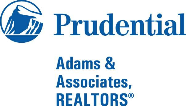 Prudential Adams & Associates, REALTORS