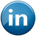 serena group on linkedin