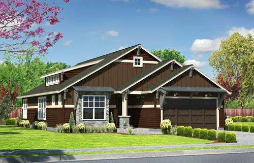 Important july 2014 events in vancouver wa and surroun for Vancouver parade of homes