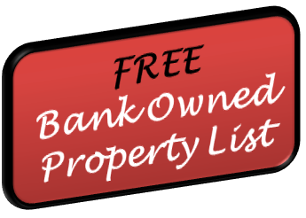 Bank Owned Property List