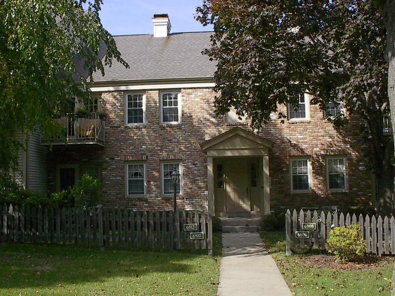 6812 old sauk ct madison wi 53717 - Exterior house washing madison wi ...