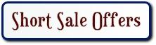 short sale offers