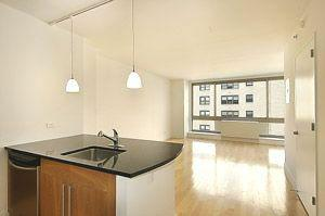 Studio Apartment Manhattan manhattan studio apartments under $400k - yes, you can invest