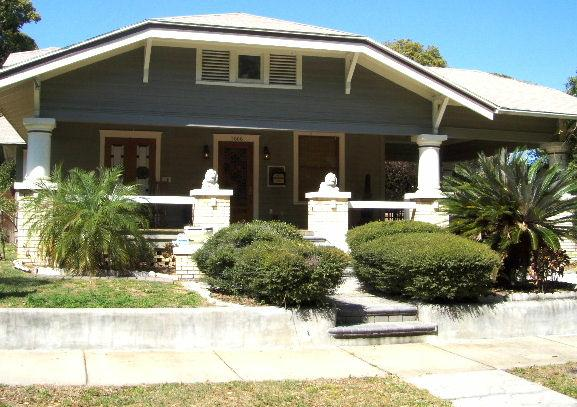 old seminole heights tampa fl homes for sale old seminole heights tampa fl real estate