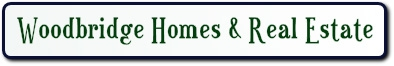 WOODBRIDGE IRVINE HOMES AND REAL ESTATE