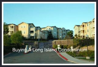 Long Island Condo