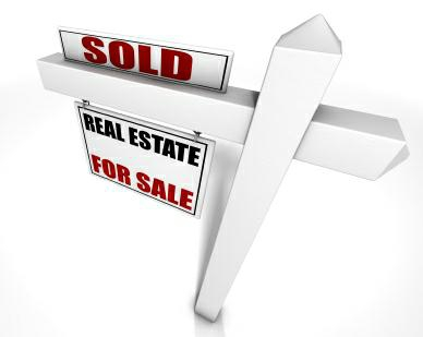 Pricing to Sell www.FlexitRealty.com