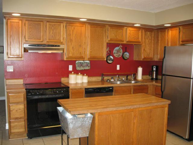 Huntsville TX Homes, Conroe Homes, Lake Livingston Real Estate, Elkins Lake, Golf, Lake Conroe