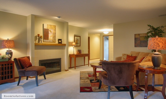 home staging portland OR 97219
