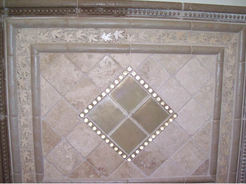 Tile backsplash designs  Yonkers NY 10701 10703 10704 10705 10710