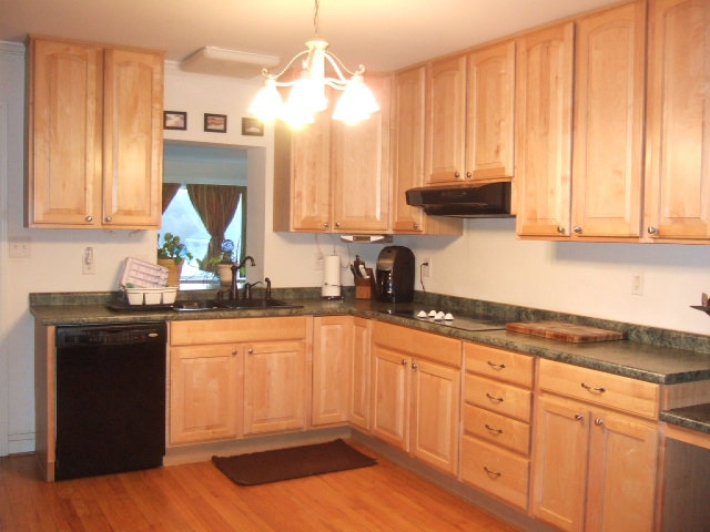 boonsboro homes for sale