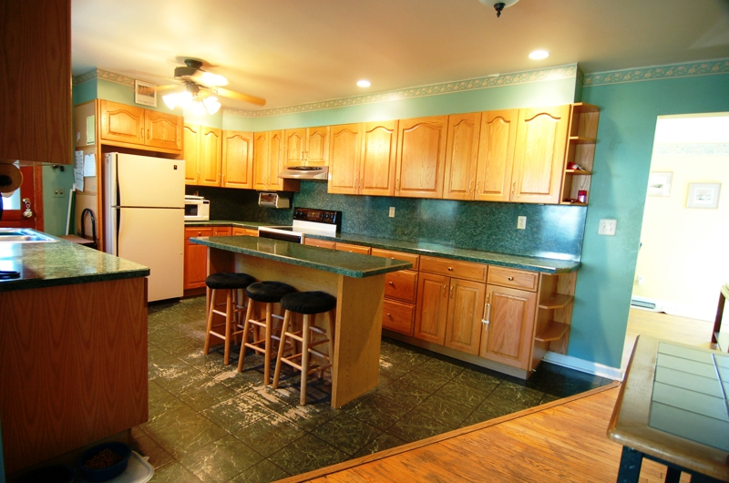 EMERSON NJ SHORT SALE HOUSES FOR SALE