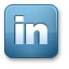 Barry Twynam on LinkedIn