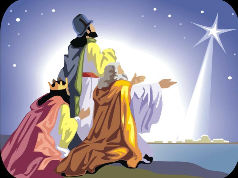 Origin of christmas