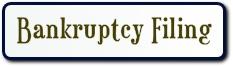 bankrupcty filing