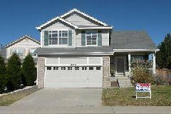 9608 Sun Meadow St., Highlands Ranch, CO 80129