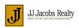 Logo for JJ Jacobs Realty Inc.