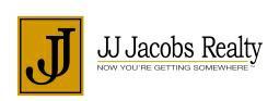 Logo for JJ Jacobs Realty Inc.