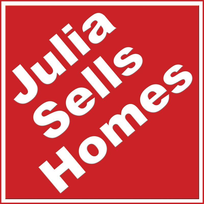 Spokane WA Homes for Sale and Spokane.