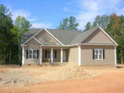 Marshall Landing Wake Forest Real Estate