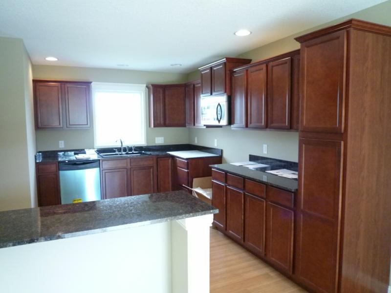 Open houses sunday 6 13 in davenport iowa new for Hardwood floors quad cities