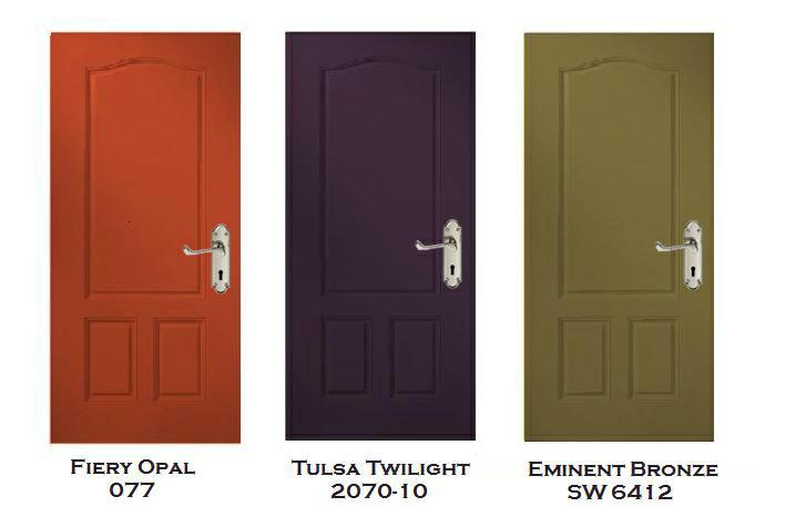Door Color Impressive Of Exterior Door Colors Image