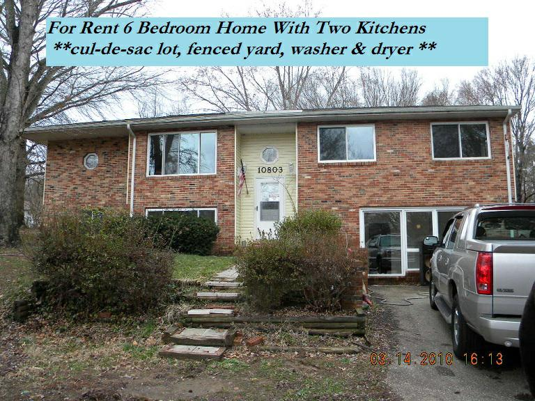 Are You Looking For A Single Family Rental Near