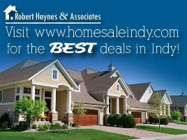www.homesaleindy.com