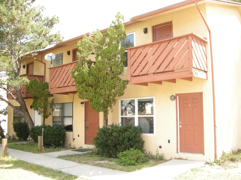 Fort Walton Beach multi-family