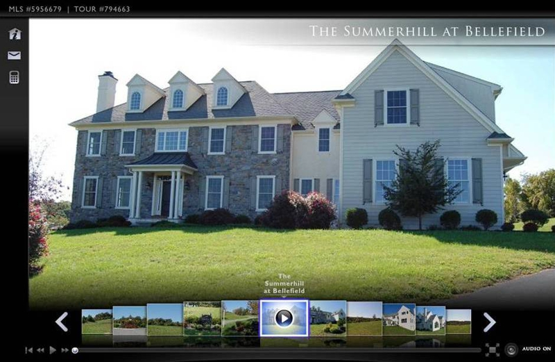 102 Wyndham Hill Dr Kennett Square PA 19348