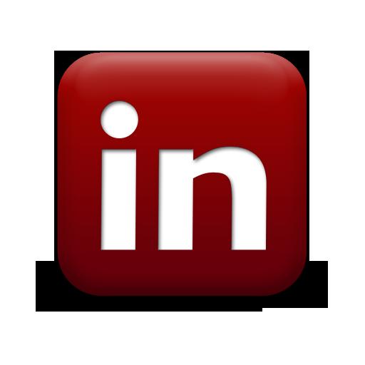 Let's get LinkedIn