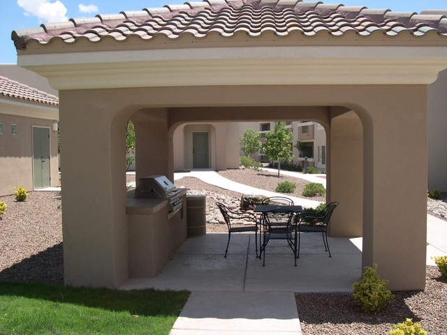 Copperstone apartments in carlsbad new mexico 88220 - 1 bedroom apartments in carlsbad ca ...