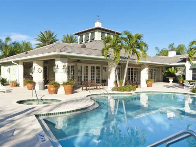 search for seasons vero beach homes for sale here luxury island homes, vero beach luxury home rentals, vero beach luxury homes, vero beach luxury homes for sale