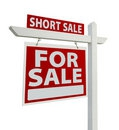 Considering Buying a Short Sale?