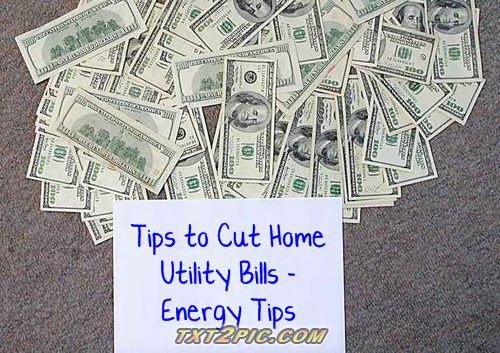 money from energy tips in ri real estate