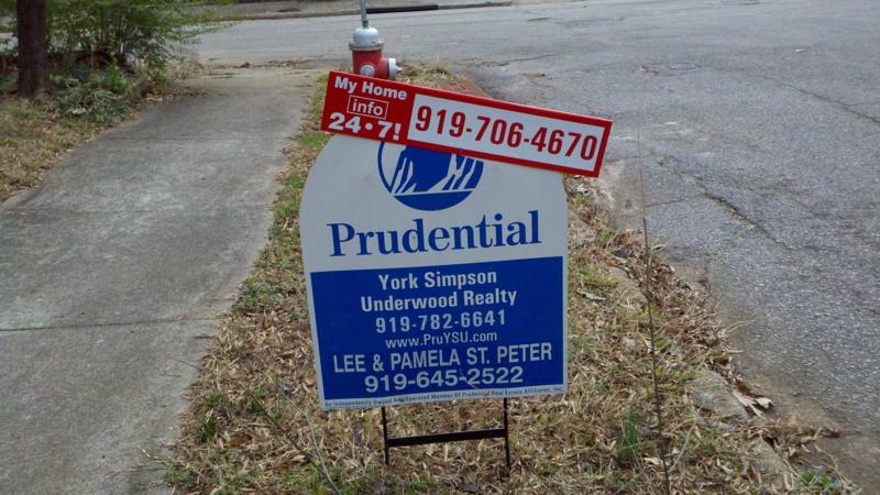 house fraud