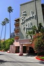 luxury homes in beverly hills,ca Endre Barath