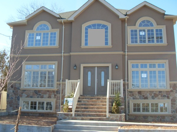 Nice Pleasant Plains NEW Home For Sale   Staten Island NY 10309   14 Cordelia  Avenue   Gorgeous 2 Family Detached Center Hall Colonial   5 Bedroom 5  Bathroom ...