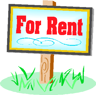 Apartments For Rent In Enfield Ct Area